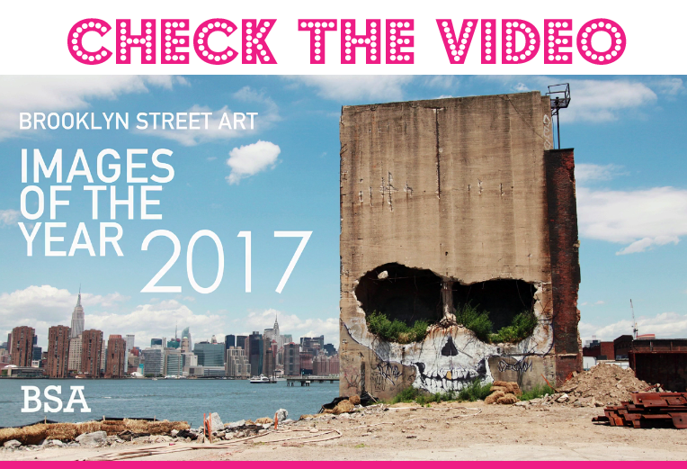 brooklyn-street-art-images-of-year-2017-bannerpng